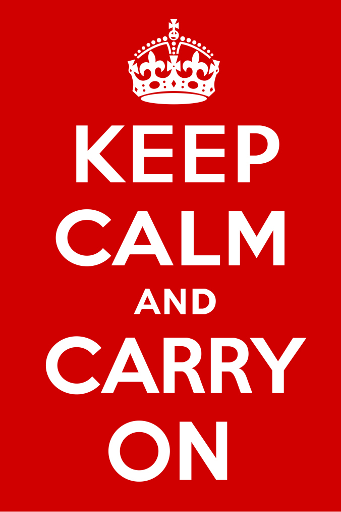 2000px-Keep_Calm_and_Carry_On_Poster.svg.png
