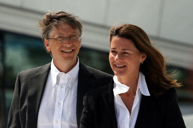 1280px-Bill_og_Melinda_Gates_2009-06-03_(bilde_01)