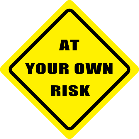 at_your_own_risk-svg