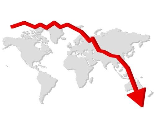 crisis chart.jpg
