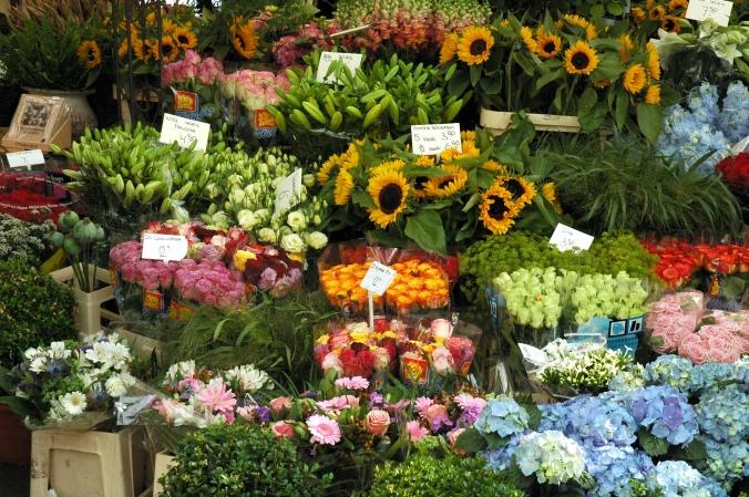 bloemenmarkt_flowermarket