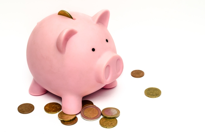 soldi-raccolta-fondi