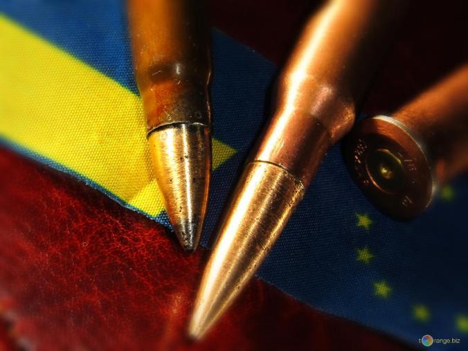 ucraine eu