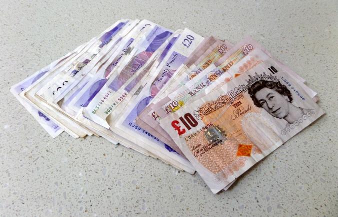 pound-1680567_1280