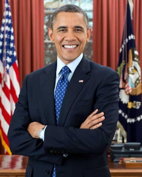 obama-portrait-sm