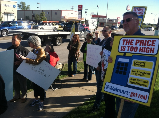 Walmart_Workers_Protest