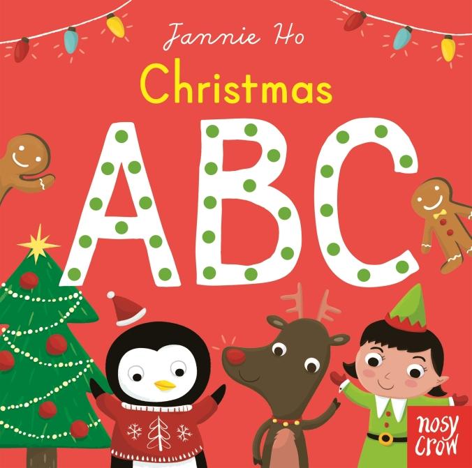 Christmas-ABC-72632-3