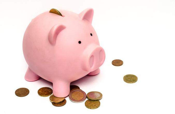 piggy-bank-970340_1280