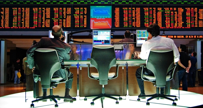 Sao_Paulo_Stock_Exchange