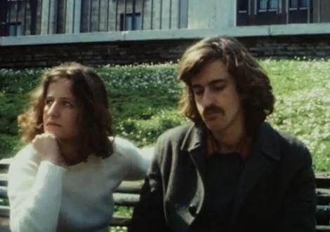 Io_sono_un_autarchico_(film_1976)