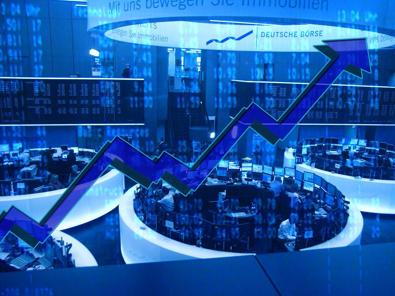 stock-exchange-911619_1280