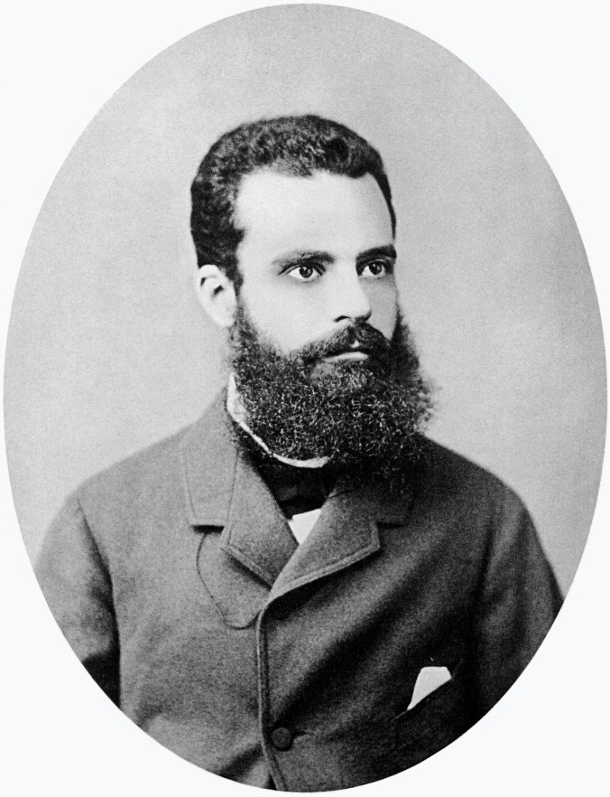 Vilfredo_Pareto_1870s
