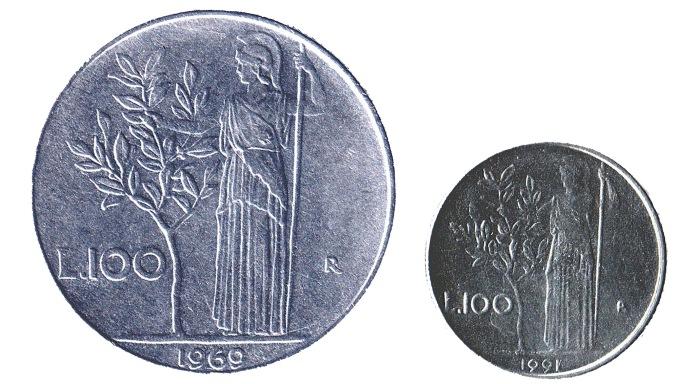 100_lire_minerva_small