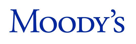 Moodys_logo_blue