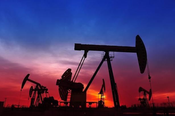 Crude-Oil-Pump-4