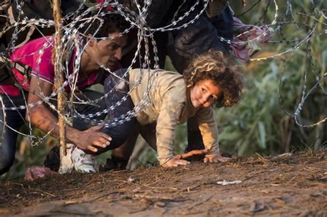 migranti_9
