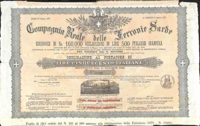 1878-compagnia-reale-delle-ferrovie-sarde-1-obbligazione-port