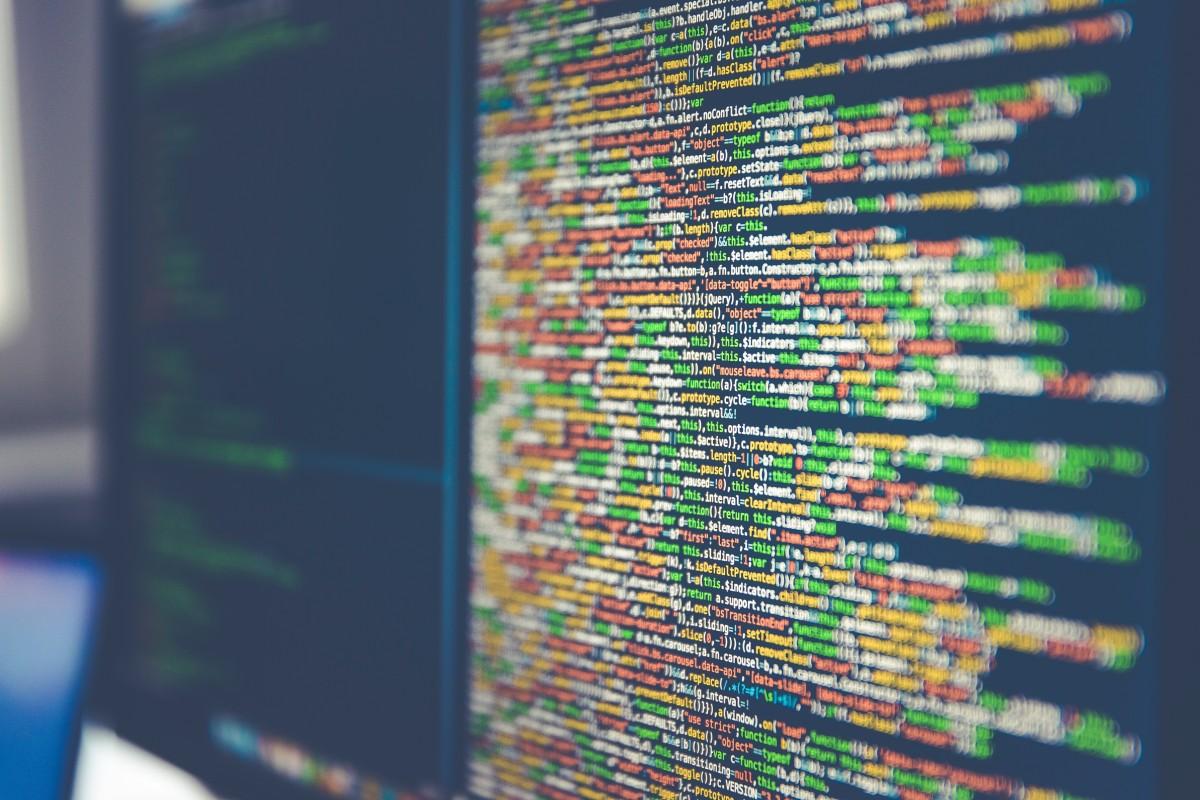 computer_information_web_datum_internet-1408661.jpg!d