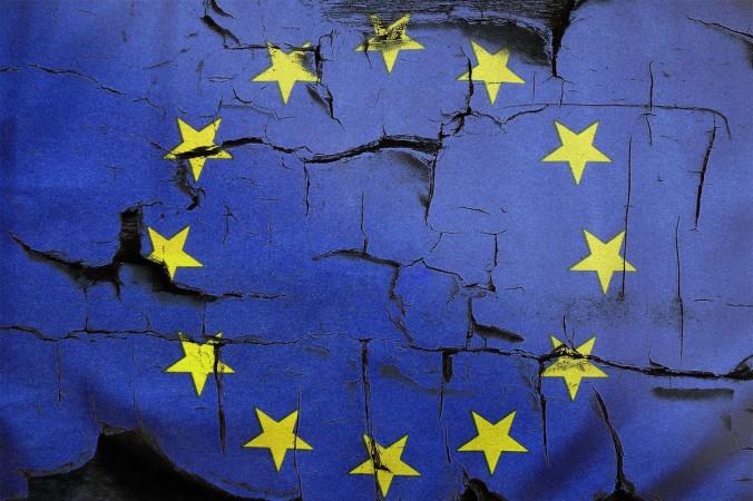 eu_flag_brexit_europe_british_uk_britain_european_united-1209303.jpg!d