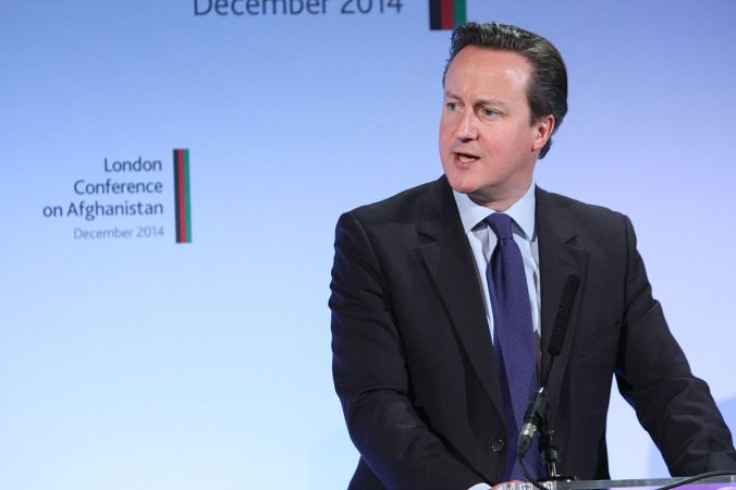 UK_Prime_Minister_David_Cameron_(15327093613)