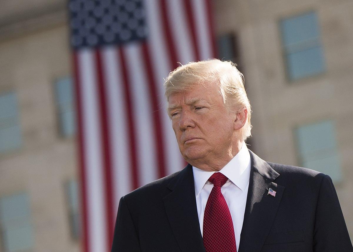 1200px-Trump,_Pentagon_leaders_honor_9-11_victims_(37027198861)
