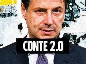 conte bis_1
