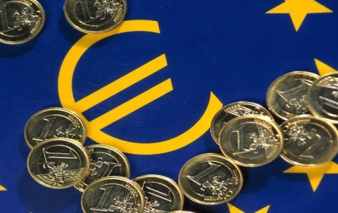 eu-budget.jpg