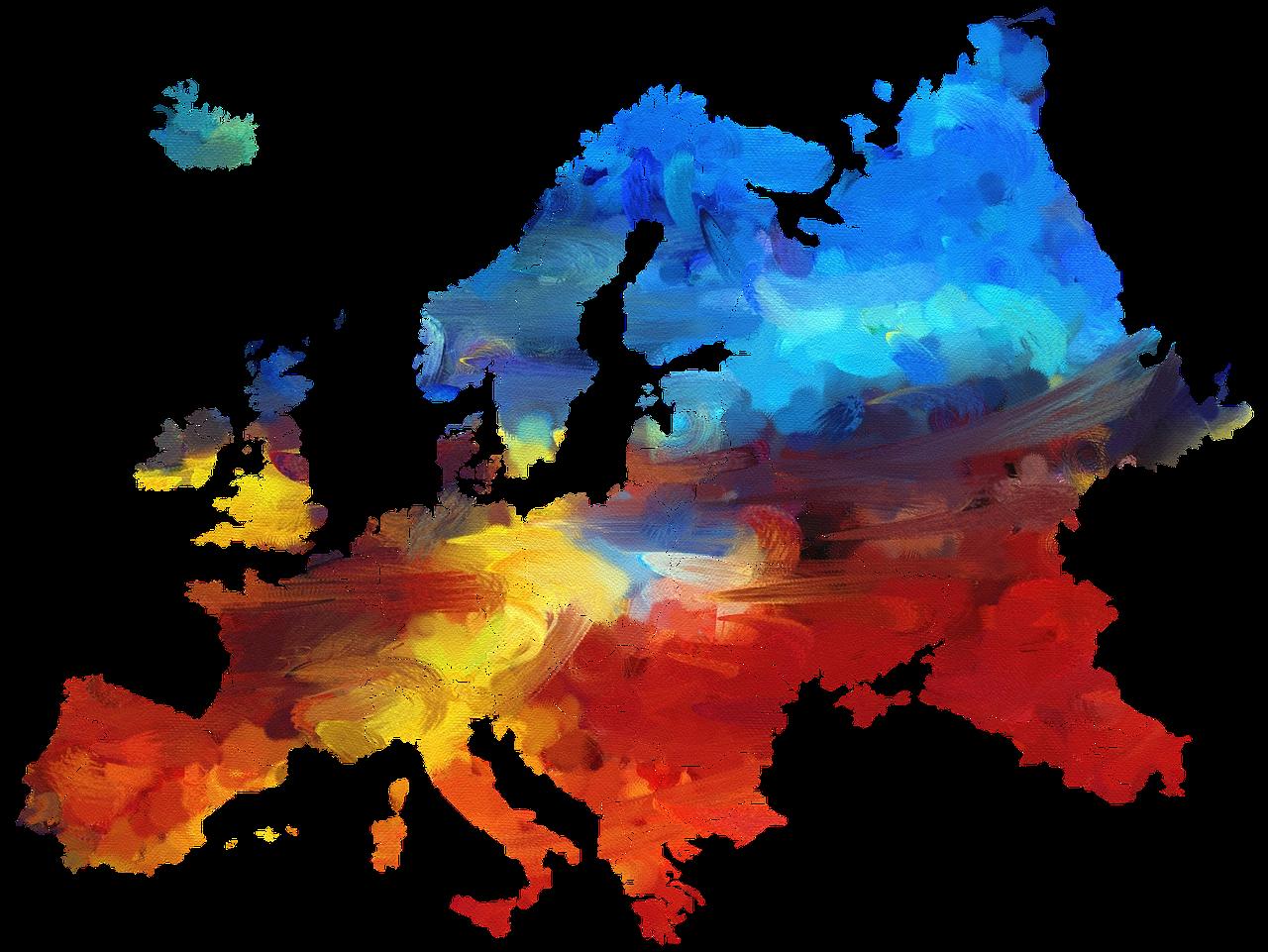europe-2239718_1280.png
