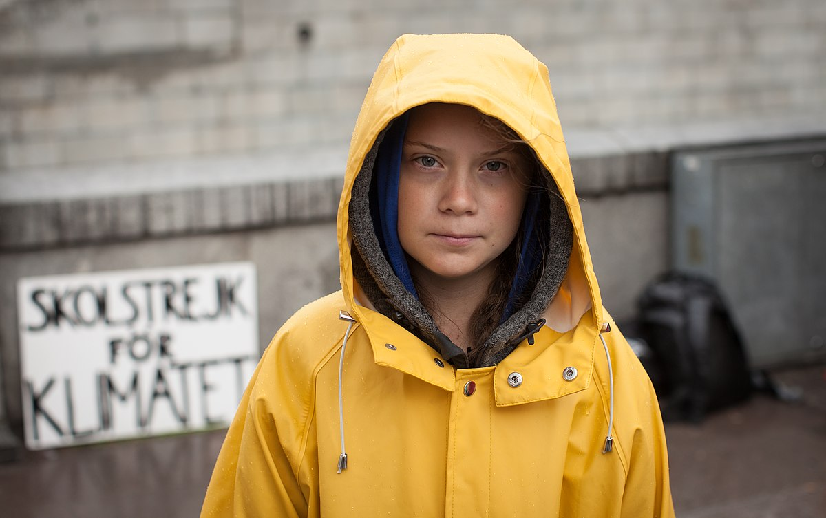 1200px-Greta_Thunberg_01