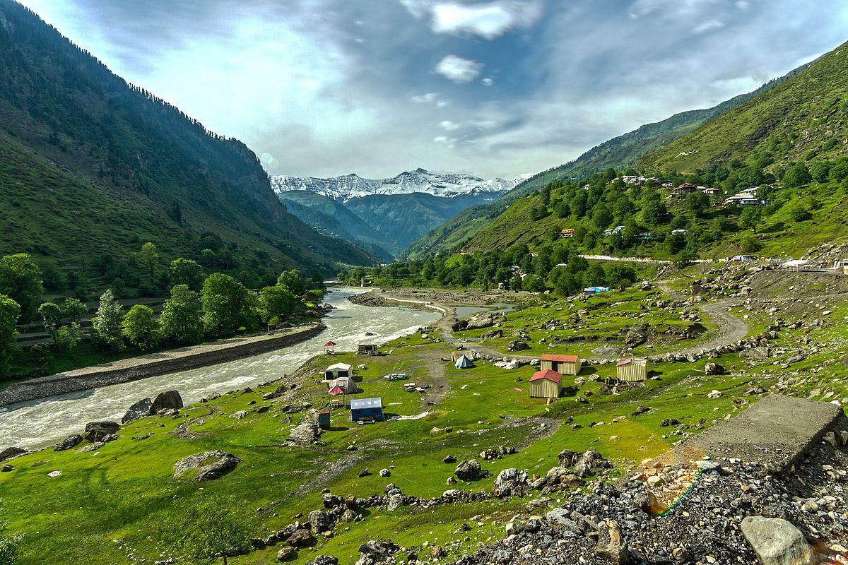 Beautiful_Kaghan_Valley_Pakistan