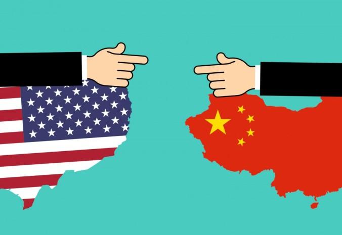 China USA.jpg