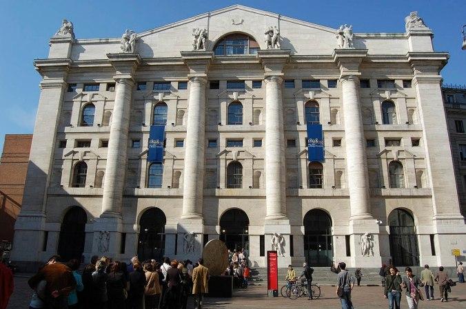 1200px-Palazzo_mezzanotte_Milan_Stock_Exchange