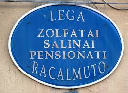 pensioni_1