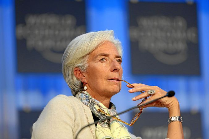 Christine_Lagarde_World_Economic_Forum_2013