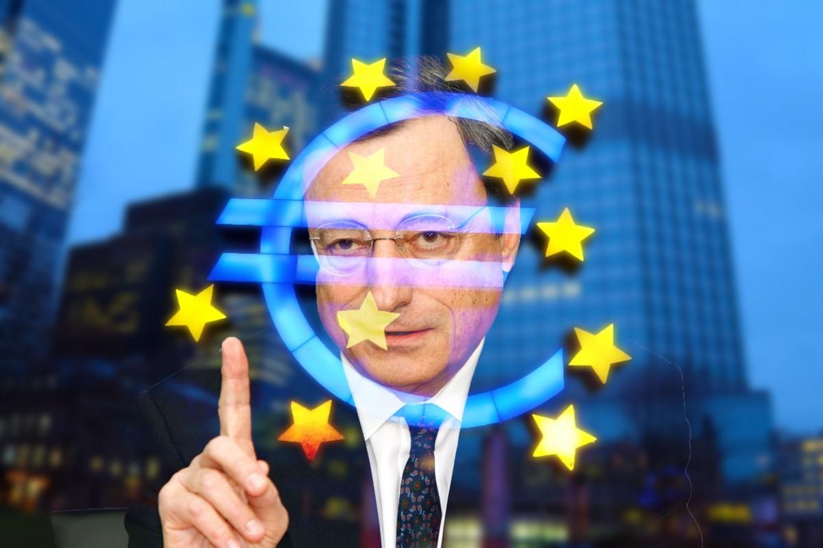 euro_ecb_european_bank_europe_finance_eurozone_banking-612406.jpg!d