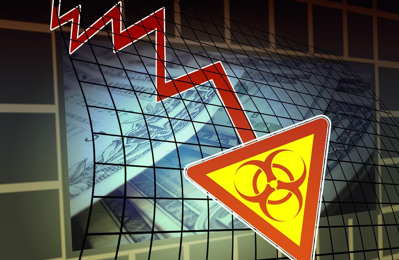 financial-crisis-4917915_1280