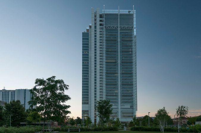 Grattacielo_Intesa_San_Paolo_-_panoramio_(2)