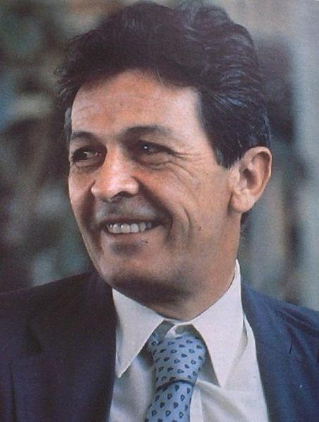 Enrico_Berlinguer