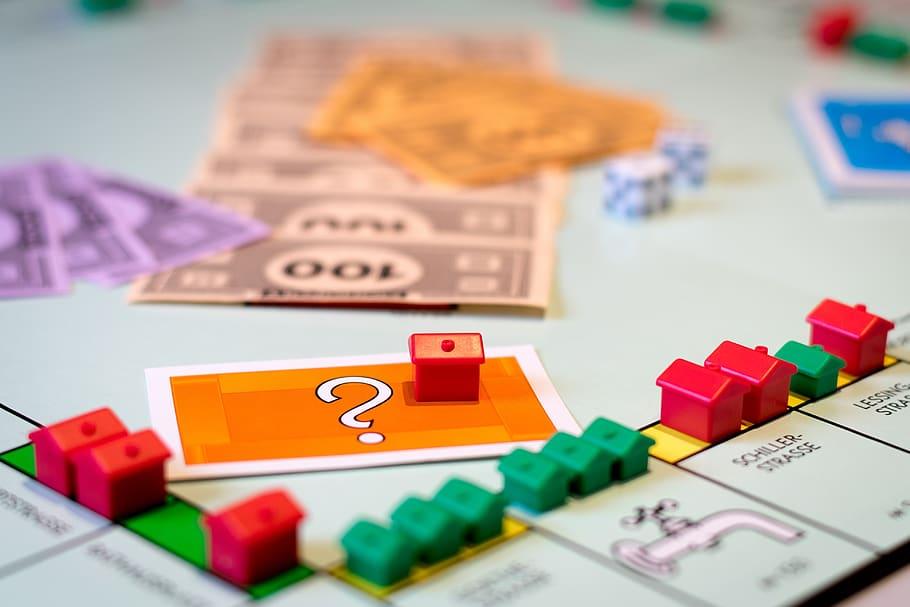 build-live-rent-housing-shortage